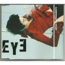 Eye Gotas no pensamento PROMO CDS