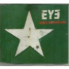 Eye Stars behind you PROMO CDS