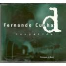 Fernando Cunha Despedida PROMO CDS