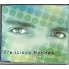 Francisco Mendes Quero esse lume PROMO CDS