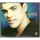 Gil Carmo Encontrado PROMO CDS