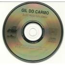Gil Carmo Electrico em Lisboa PROMO CDS