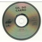 Gil Carmo Lucia Lima PROMO CDS