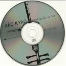 Rao Kyao Celebracao da Paz PROMO CDS