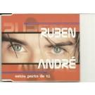 Ruben Andre Estou perto de ti CDS