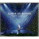 Chris de Burgh Two sides to every story PROMO CDS