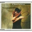 Cherubia Devil in Disguise PROMO CDS