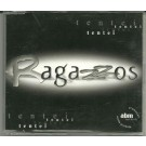 Ragazzos Tentei CDS