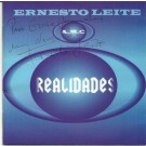 Ernesto Leite Realidades PROMO CDS