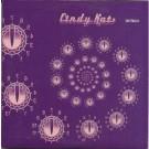Cindy Kat Distancia PROMO CDS