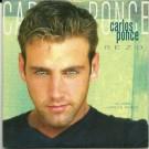 Carlos Ponce Rezo PROMO CDS