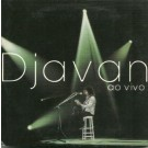 Djavan Djavan ao vivo PROMO CDS