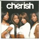 Cherish unappreciated PROMO CDS