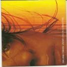 Emiliana Torrini Unemployed in summertime PROMO CDS