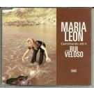 Maria Leon Caminhando ate ti PROMO CDS