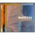 Magenta Estacoes Diferentes PROMO CDS