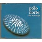 Polo Norte Vou pra longe PROMO CDS