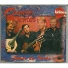 Quatro Ventos Amor de Verao CDS