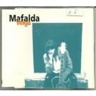 Mafalda Veiga Em toda a parte PROMO CDS