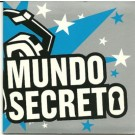 Mundo Secreto Chegamos a party PROMO CDS