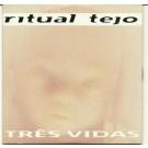 Ritual Tejo Tres vidas PROMO CDS