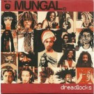 mungal Dreadlocks PROMO CDS