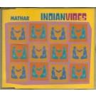 mathar indianvibes CDS