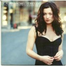 laura michelle kelly The storm inside CDS