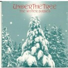 The Water Babies UNDER THE TREE CDS