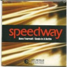 Speedway save your self CDS