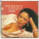 Titan Corazon mixes PROMO CDS