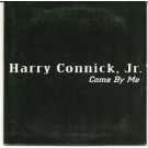 harry connick jr Come by me PROMO CDS