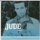 June sarah PROMO CDS