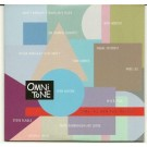 Various an omnitone odyssey PROMO CDS