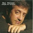 Rui Veloso cancao de alterne PROMO CDS