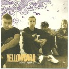 Yellowcard way away PROMO CDS