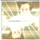 THE SLEEPY JACKSON GOD LEAD YOUR SOUL PROMO CDS