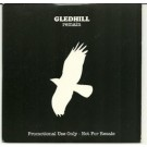 Gledhill REMAIN PROMO CDS