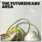 the futureheads area PROMO CDS
