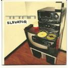 Titan elevator PROMO CDS