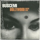 Buscemi Bollywood swing king PROMO CDS