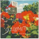 guillemots made up love song #43 PROMO CDS