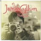 Jamie Cullum Photograph PROMO CDS