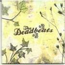 the deadbeats red alert CDS