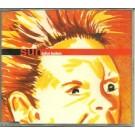 John Lydon Sun CDS