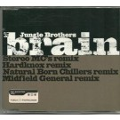 Jungle Brothers brain CDS