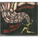 heartwear process mean season CDS