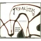 Tribalistas ja sei namorar CDS