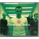 catherine wheel delicious CDS