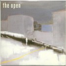 The Open close my eyes CDS
